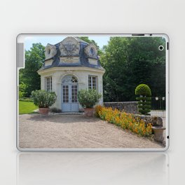 Storybook Building Laptop & iPad Skin