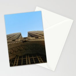 Penobscot Stationery Cards