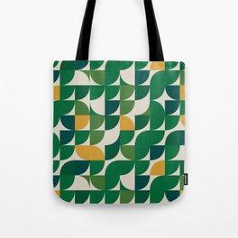 Lemon - Summer Tote Bag