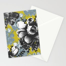 Erin's Tulips Stationery Cards