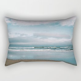 Bring Me That Horizon Rectangular Pillow