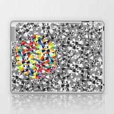 K∆leidoscopeMulti Laptop & iPad Skin