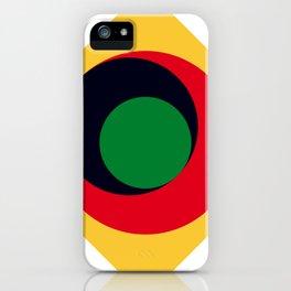 Optol iPhone Case