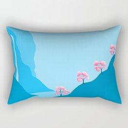 0026 Rectangular Pillow
