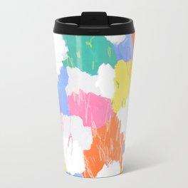 nuru #103 Travel Mug