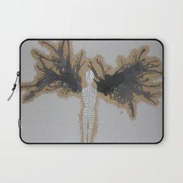Unfurl Laptop Sleeve