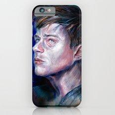 Dane Dehaan iPhone 6s Slim Case