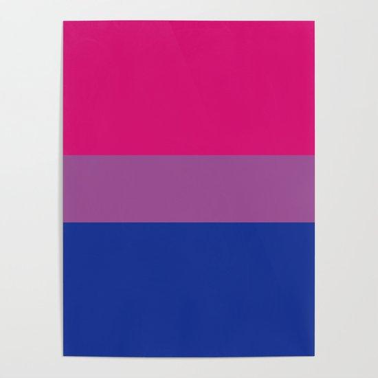Bi Pride by lumedesigns