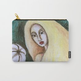 Giglio Carry-All Pouch