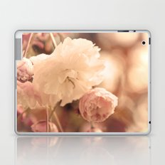 Springtime. Laptop & iPad Skin