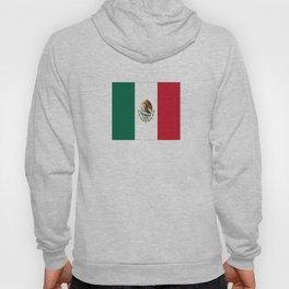 Flag of mexico- mexico,mexico city,mexicano,mexicana,latine,peso,spain,Guadalajara,Monterrey Hoody