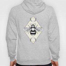 Bee Confident Hoody