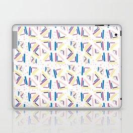 BP 63 Abstract Laptop & iPad Skin