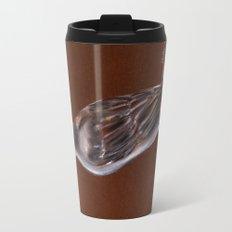 Carib Grackle Travel Mug