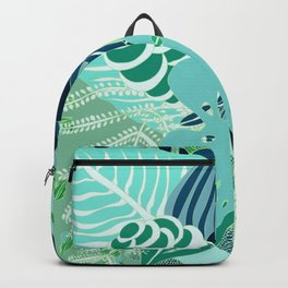 Giungla Backpack