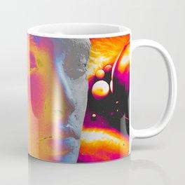 Sad Boy Coffee Mug
