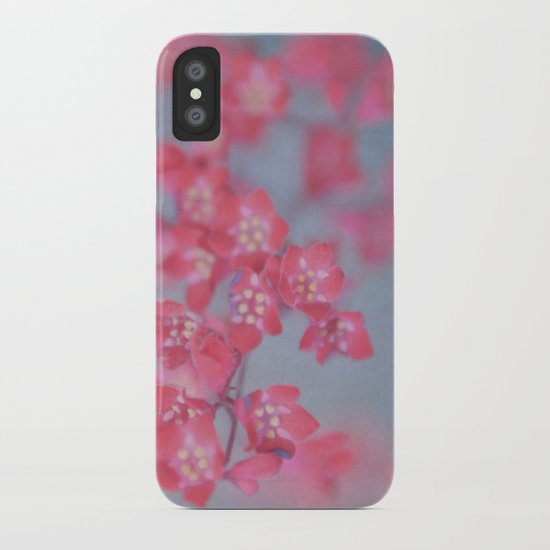 smooth iPhone Case