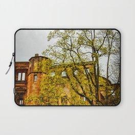 Heidelberg Spring Laptop Sleeve