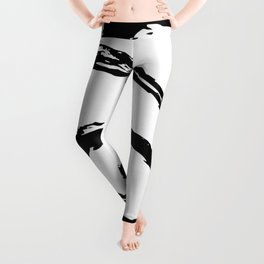 Spin Leggings