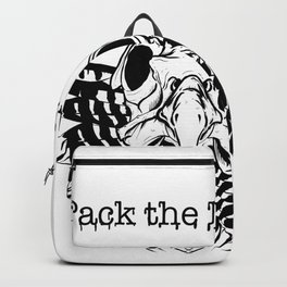 Eponymous II Backpack