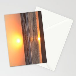 Giver of Light Stationery Cards