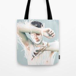 Sueño Efímero Tote Bag