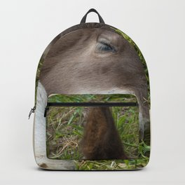 Sleep well Backpack