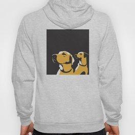 Dogs 715 Hoody
