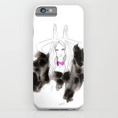 I'm a bunny iPhone 6 Slim Case