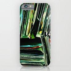 Are we recording iPhone 6s Slim Case