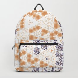 Geolar Backpack
