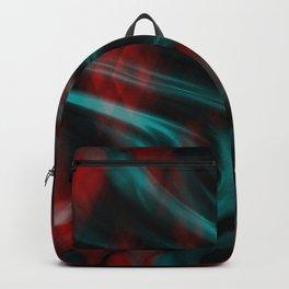 Dispersion XVIII Backpack