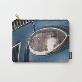 Vintage Car 7 Carry-All Pouch