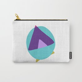 Igloo* Carry-All Pouch