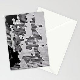 PiXXXLS 124 Stationery Cards