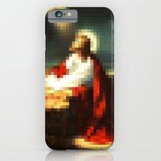 Digital Jesus Slim Case iPhone 6s