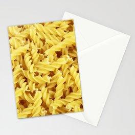 Fusilli Stationery Cards