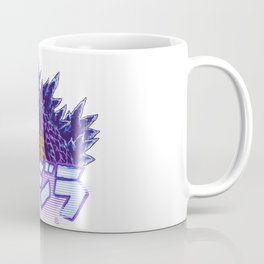 Atomic Death Coffee Mug