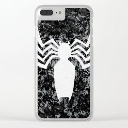 VNOM Clear iPhone Case