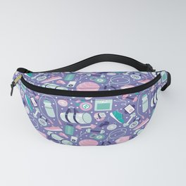 Get Fit Fanny Pack