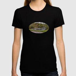 Back-Road Creek T-shirt