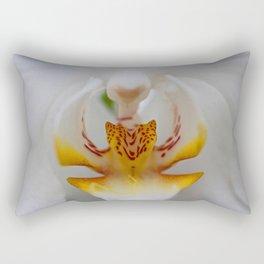 Bewitching Character Rectangular Pillow