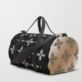 Star Power Duffle Bag