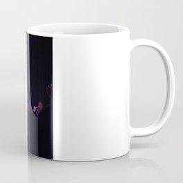 Gift of Gab Coffee Mug