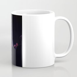 Gift of Gab Coffee Mug