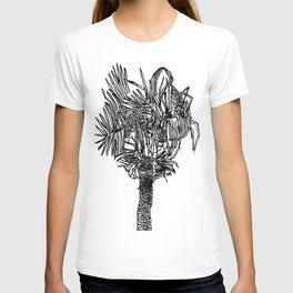 Mxc 1 T-shirt