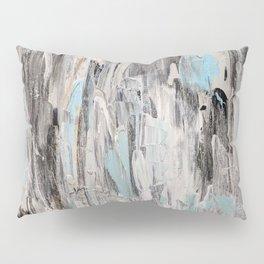 Multicolour Pillow Sham