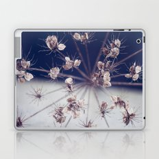 Like Spinning Stars Laptop & iPad Skin