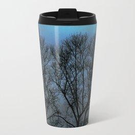 Winteristic Fantasima Travel Mug