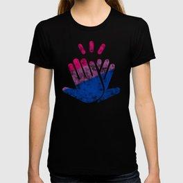 Bi Five T-shirt